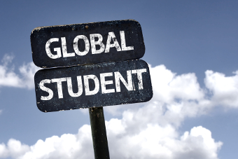 All you need to know to study abroad